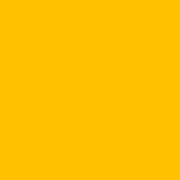 100% Garantizado