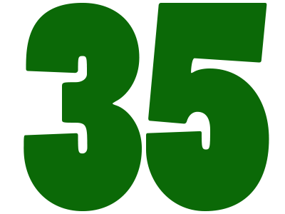 35_GAMA