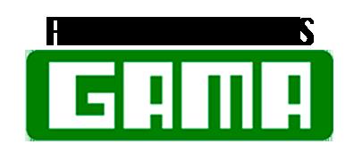 Logo_GAMA