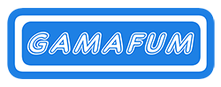 logo-gamafum